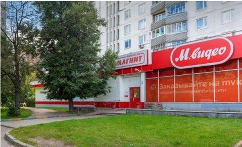 Арендный бизнес на Славянском бульваре - Фото 5