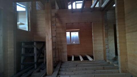 Продается 2х-этажный коттедж 170 кв. м. с участком 8 соток - Фото 2