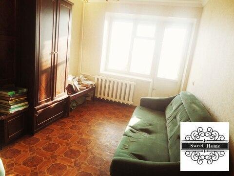 Предлагаю снять на длительный срок уютную 1комнатную квартиру в Курске - Фото 2