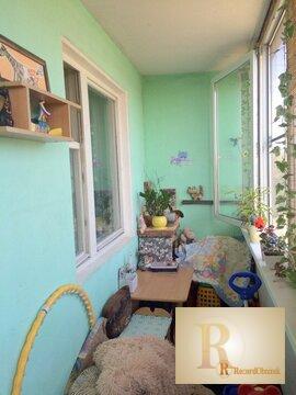 Однокомнатная квартира в гор. Обнинск - Фото 1
