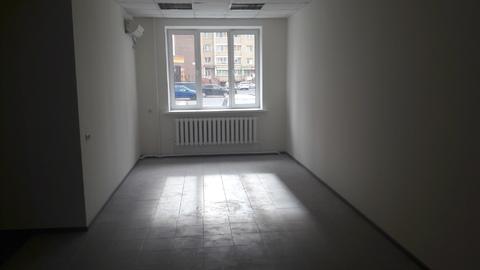 Сдается в аренду помещение 91,5 кв.м - Фото 4