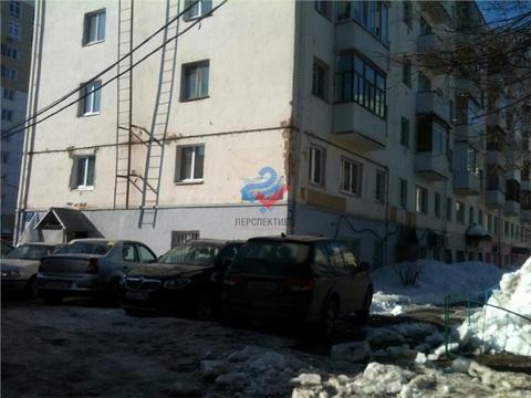 Офисное помещение 32м2 на ул. Коммунистическая 82 - Фото 4