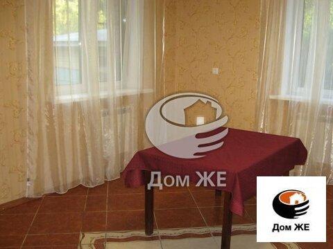 Сдаётся коттедж, Киевское шоссе, 7 км. от МКАД, Московский - Фото 4