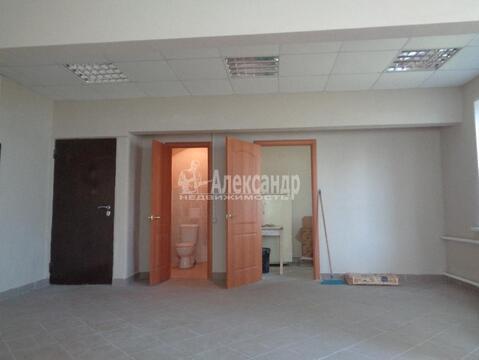 Продажа 2 комнатной квартиры м.Полежаевская (Маршала Жукова пр-кт) - Фото 2
