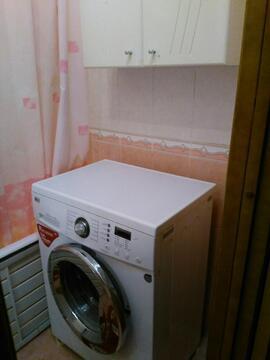 2-комнатная квартира на Проспекте Ленина, д.42 - Фото 4