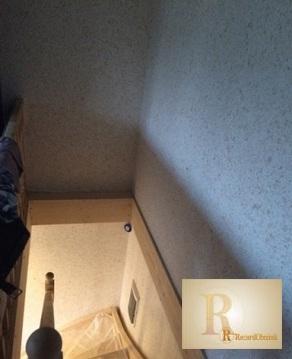 Сдается двух этажный большой дом 80 кв.м. По адресу Калужская область, - Фото 2