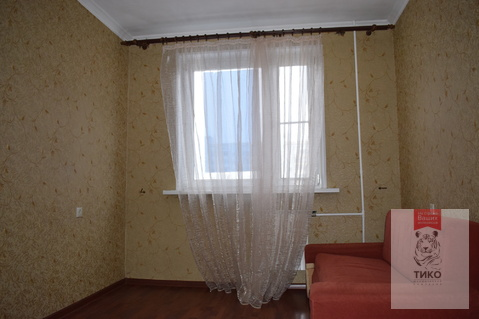 Квартира рядом с 14 гимназией и круглой школой - Фото 3