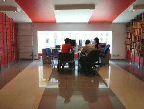 Офис 40 м2 на Тверской 9с7 - Фото 4