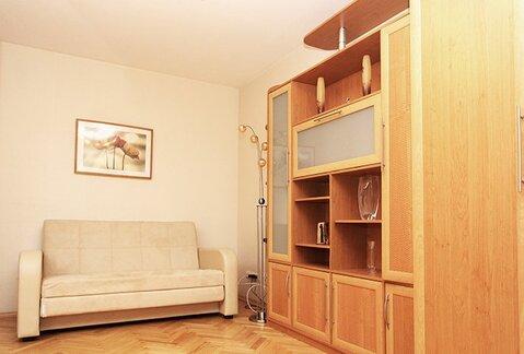 Сдам квартиру на Союзной 39 - Фото 1