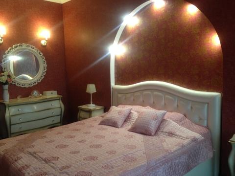 2-ух комнатная квартира в г. Одинцово - Фото 1