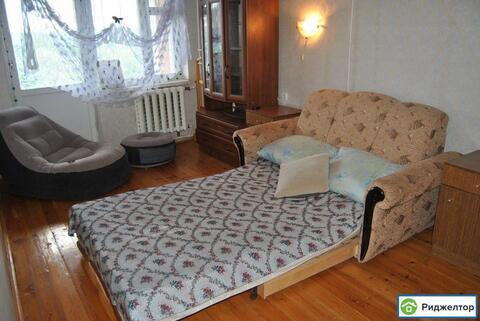 Коттедж/частный гостевой дом N 15260 на 9 человек - Фото 5