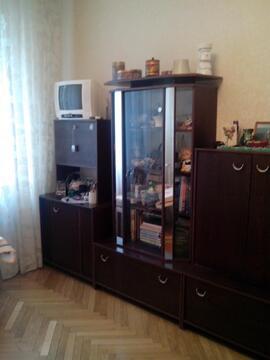 3-комнатная квартира, Волгоград ул.Советская 3 - Фото 1