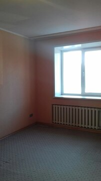 Продаётся однокомнатная квартира в микрорайоне Зелёная Роща - Фото 3