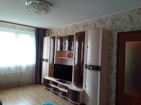 Продам 4 комнатную квартиру в Новокуркино - Фото 5