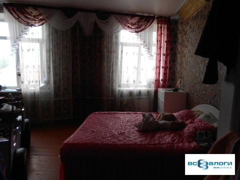 Аренда квартиры, Коркино, Коркинский район, Горняков пр-кт. - Фото 5