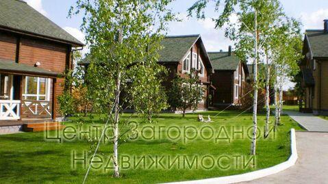 Дом, Новорижское ш, 1 км от МКАД, Мякинино д. (Красногорский р-н). . - Фото 5