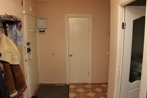 Продаю 1-а комнатную квартиру в г. Кимры, ул. Орджоникидзе, д. 45 - Фото 5