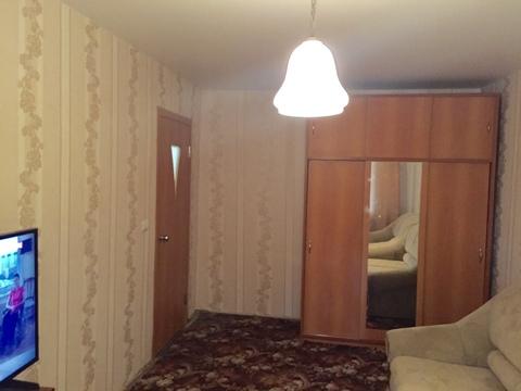 3-комнатная на жби - Фото 4