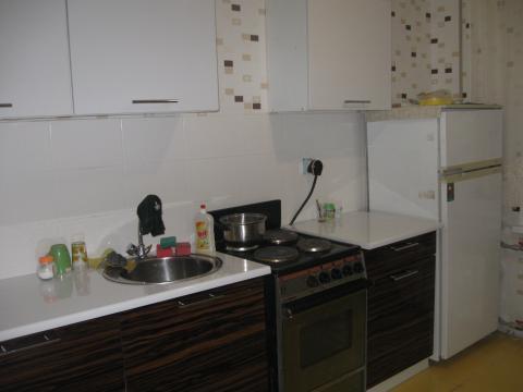 Сдаю посуточно квартиры в Николаеве - Фото 1