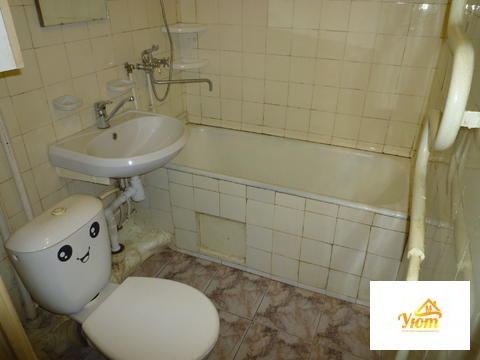 Продается 2 комн. квартира г. Жуковский, улица Чкалова д. 10а - Фото 1