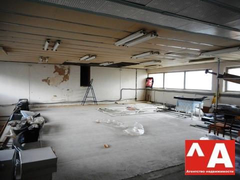Продажа псн 600 кв.м. на участке 30 соток в Алексине - Фото 5