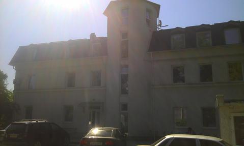 Аренда склада, Симферополь, Ул. Беспалова - Фото 1