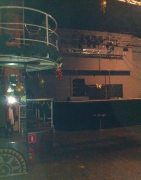 Ночной клуб в центре - Фото 2