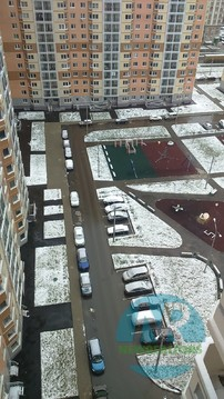 Продается 3 комнатная квартира в ЖК Южное Домодедово - Фото 2