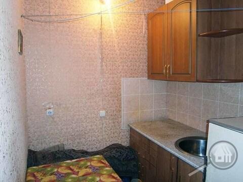 Продается комната с ок, ул. Бекешская - Фото 3