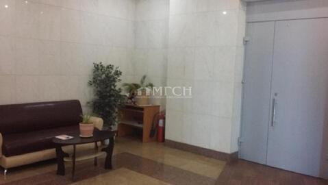 Продажа 2 комнатной квартиры м.Борисово (улица Борисовские Пруды) - Фото 2