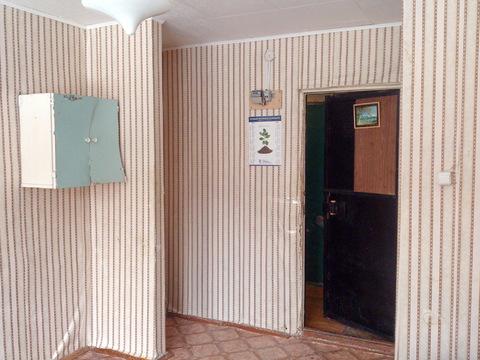 Комната Гончаренко ул, д. 71а - Фото 4