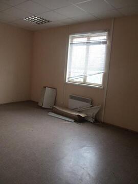 Нежилое помещение в г. Зеленоград,120квм - Фото 3
