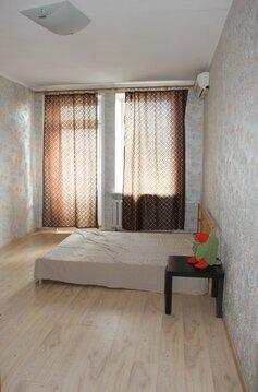 Аренда квартиры Сетунь - Фото 5