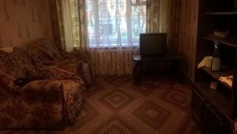 2-х к.кв. в аренду в Наро-фоминске - Фото 4