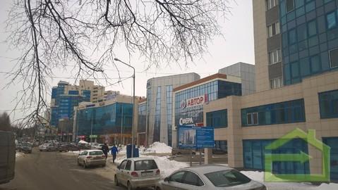 Сдам помещение 152 кв.м. на первой линии на Водстрое - Фото 1