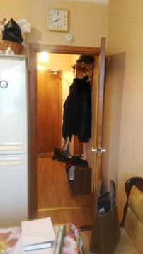 1 комн квартира на ул Кременчугской - Фото 4