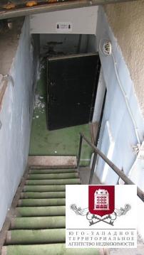 Аренда недвижимости свободного назначения, 95 м2 - Фото 2