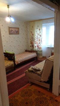 Сдается 1-я квартира в г.Ивантеевка на ул.2-я Школьная, д.8 - Фото 4