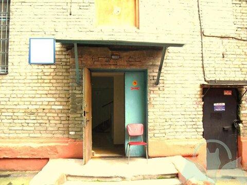 Продажа псн, 1-й Кирпичный переулок - Фото 2