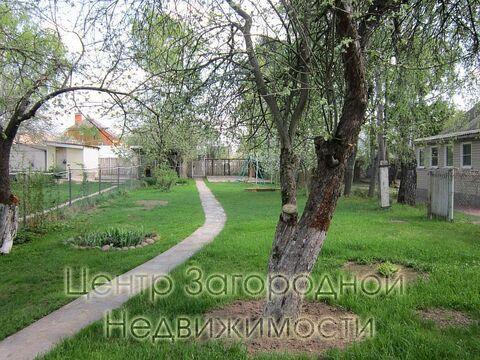 Дом, Калужское ш, 17 км от МКАД, Троицк. Сдается часть дома в черте . - Фото 2