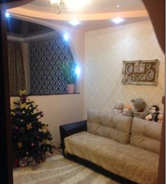Продается 1-комнатная квартира 47 кв.м. на ул. Калужского Ополчения - Фото 3