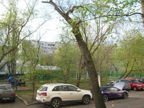 Продается отличная трехкомнатная квартира в районе Отрадное г. Москва - Фото 3