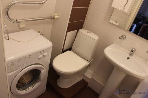 Сдаю 1к квартиру в элитном доме с парковкой (хозяин) - Фото 5