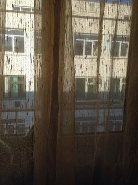 Комната 14м в районе Детского парка - Фото 3