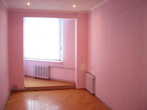 Продается 5-к Квартира ул. Гоголя - Фото 4