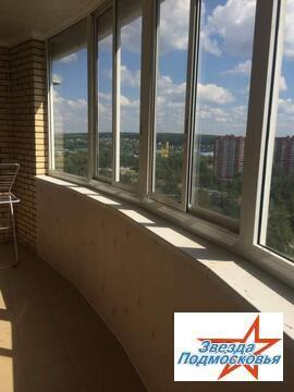 1 комнатная квартира в г.Дмитрове - Фото 2