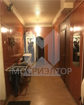 Продажа квартиры, м. вднх, 1-я Останкинская улица - Фото 2
