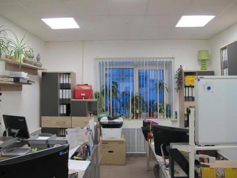 Продажа помещения 80 кв.м, Суздальский пр-кт - Фото 5