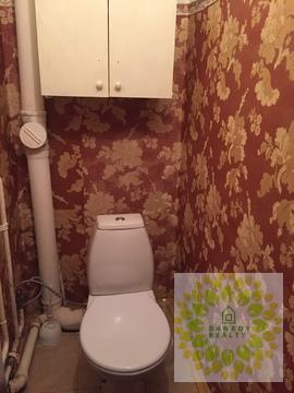 Снять комнату в Чехове. 1 комната в трешке на Весенней - Фото 2