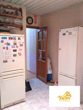 Продается хорошая четырехкомнатная квартира в Жулебино - Фото 3